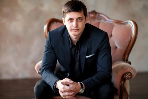 Юрист по спорам с ИФНС, оспаривание решение налоговых органов